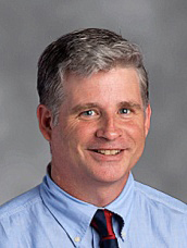 Rory Glynn - Journalism/Publications/Technology teacher at the Notre Dame Academy catholic all-girls school in Covington, Northern Kentucky.