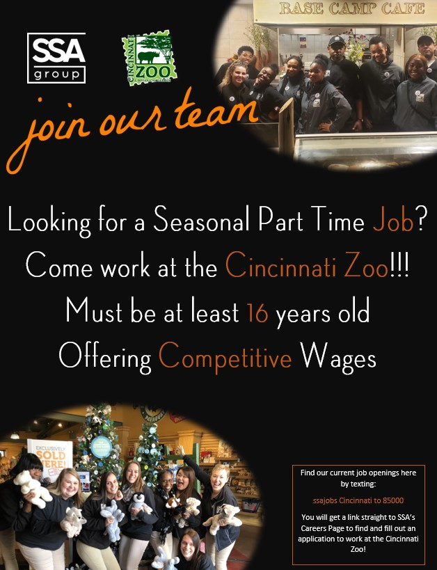 Jobs Hiring Near Me Part Time 16