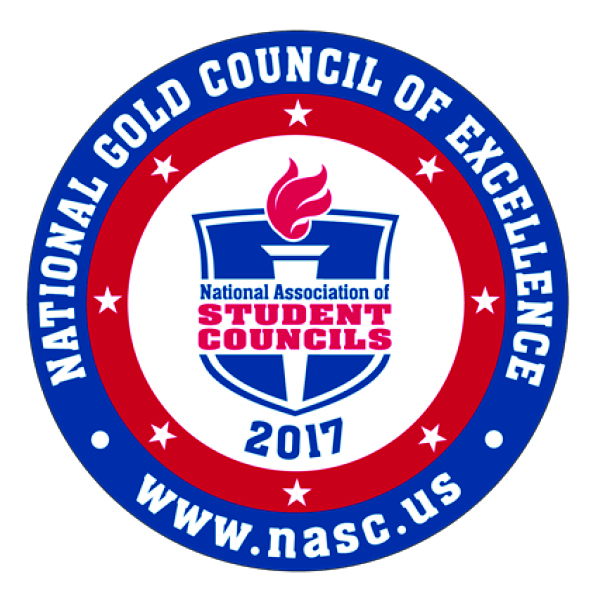 student council application Student council team representative application application due: friday, september 15, 2017 i understand that the strickland student council is a member of the texas association of student.