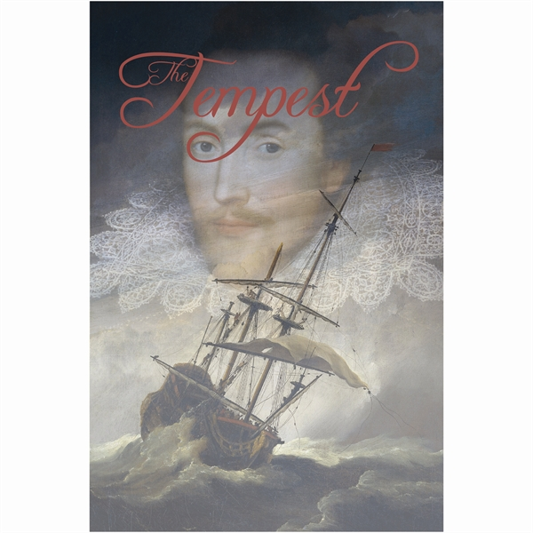 a look at magic in the tempest by william shakespeare The tempest study guide contains a biography of william shakespeare, literature essays, a complete e-text, quiz questions, major themes, characters, and a full summary and analysis.